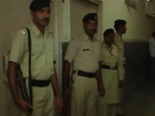Video : 3 Arrested In Rohtak Gang-Rape But Accused Claim Conspiracy