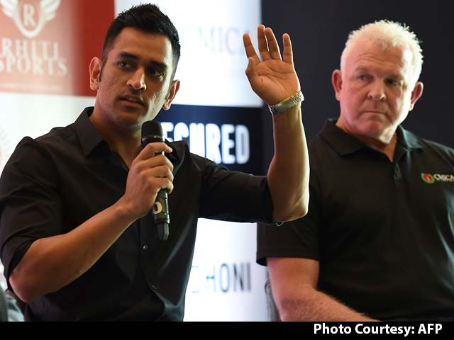 Virat Kohli Can Be a Powerful Influence on Team India: McDermott