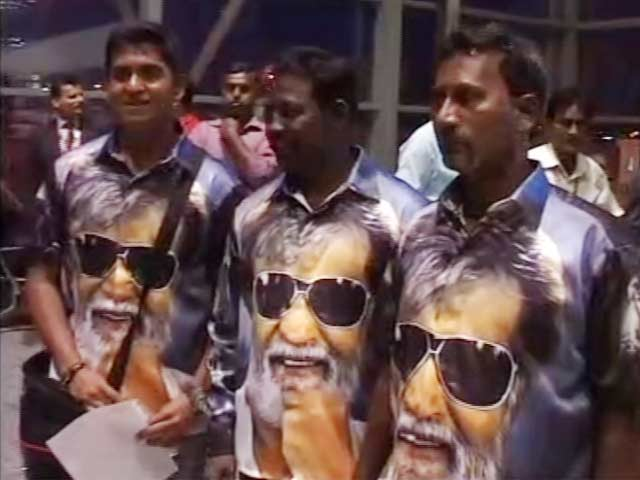 What It Was Like Flying Air Kabali