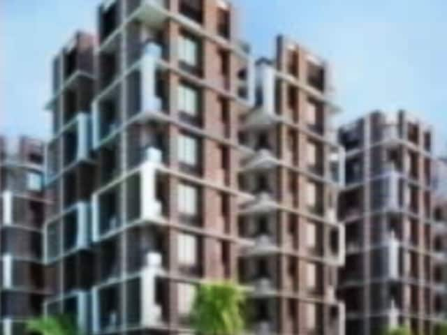 Video : Top Property Picks Of Western India