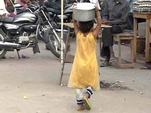 Video : Activists Worry As Controversial Child Labour Law Gets Lok Sabha Nod