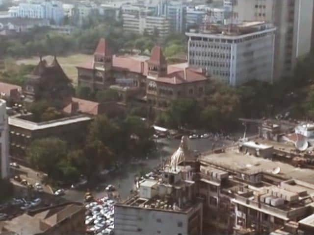 Video : A Tale of Two Cities - Mumbai And Bombay
