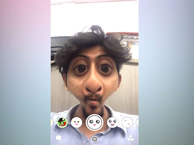 Video : Snapchat: A Beginner's Guide