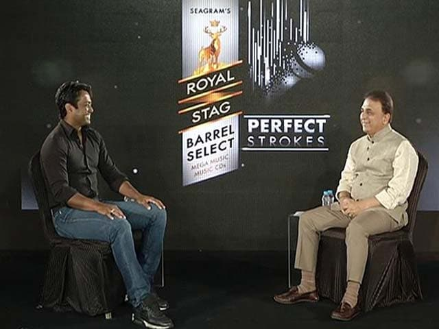 Video : I Am Well Prepared For Rio Olympics: Leander Paes