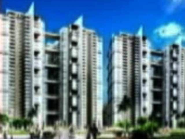 Video : Top Property Deals In Noida, Gurgaon, Jaipur And Lucknow