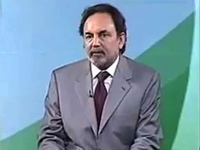 Video : Donating Organs Is The Greatest Form Of Sharing Love: Dr. Prannoy Roy