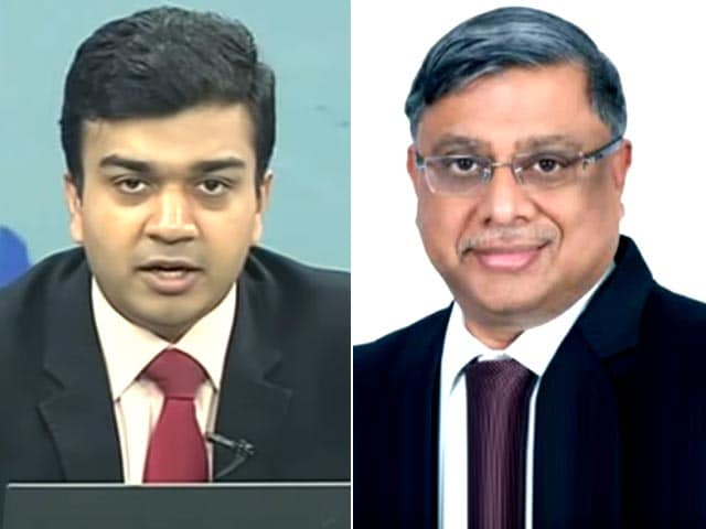 Video : Slippages Will Be Front-Ended: Bank of Baroda