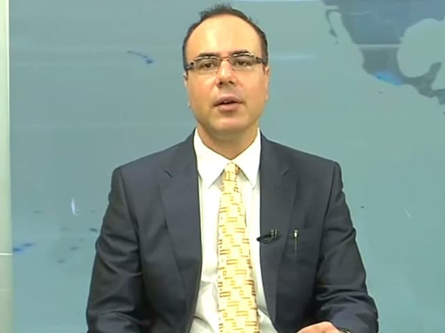 Video : Buy Two-Wheeler Stocks On Declines: Mehrab Irani