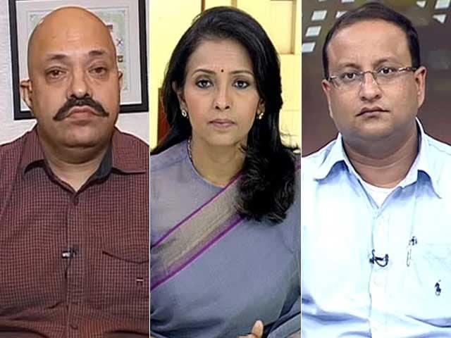 Video : बड़ी खबर : CCTV में कैद बेदर्द दिल्ली की दास्तां!