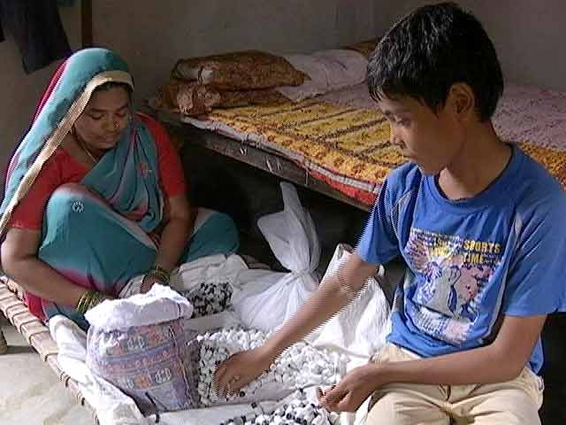 Video : How India's New Child Labour Law Might Make The Young More Vulnerable