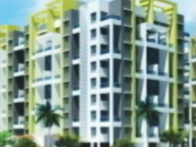 Video : Best Housing Projects In Mumbai, Thane, Pune And Ahmedabad