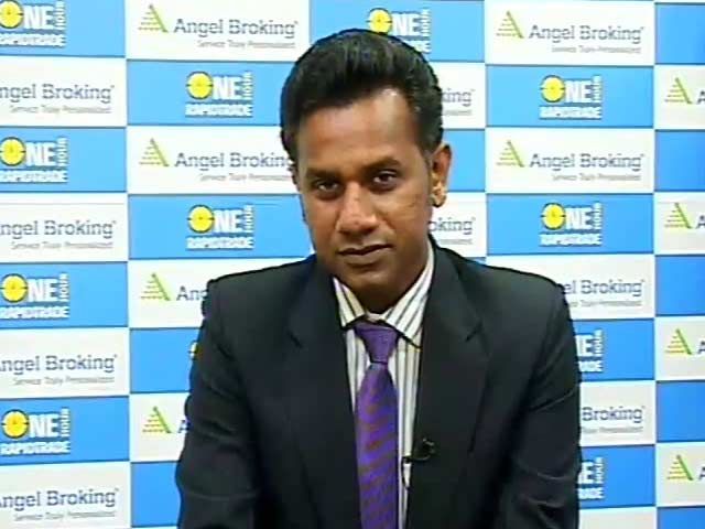 Video : RBI May Defer Rate Cut: Siddharth Purohit