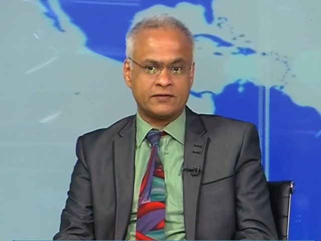 Video : Bullish On Retail Finance Space: Sunil Subramaniam