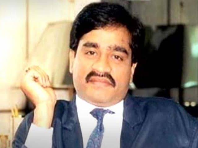 Yes, Dawood Ibrahim Lives In Karachi: UN Group Accepts India's Claim