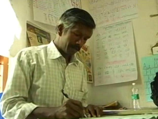 Video : Salary Doubled, But 300 School Teachers Go Unpaid In Kerala For 5 Months
