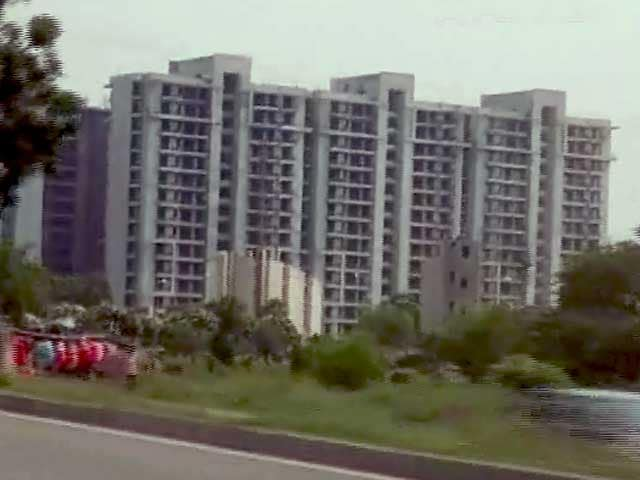 Video : Homes Between Rs 15-30 Lakhs: 3 Affordable Markets Beyond NCR