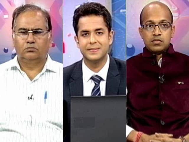 Video : Here's What Happened When Unitech And Its Buyer Reached Supreme Court