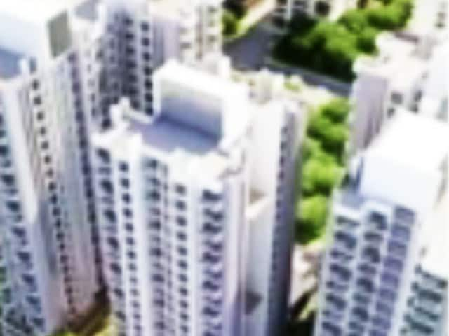 Video : Best Property Deals In Less Than Rs 50 Lakh In Greater Noida
