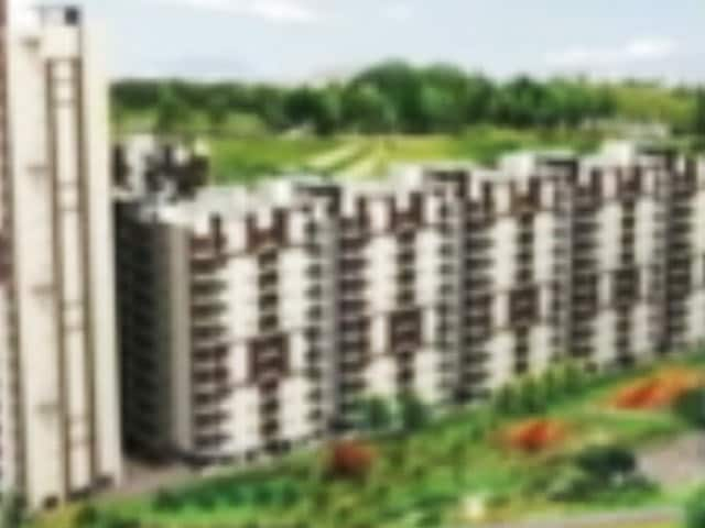 Video : Budget Properties in Mohali for Less Than Rs 50 Lakhs
