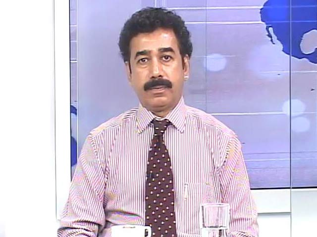 Video : Avoid Bottom-Fishing In Welspun India: Analysts