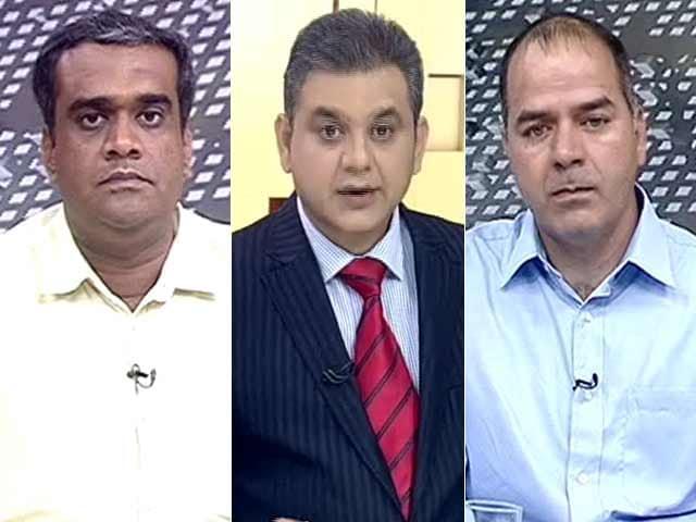 Videos : न्यूज प्वाइंट : कश्मीर में अमन की अपील, केंद्र-राज्य में है पूरा तालमेल?