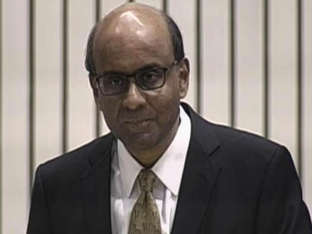 Video : सिंगापुर के उप प्रधानमंत्री ने कहा, सामाजिक क्षेत्र में बुरी तरह पिछड़ा है भारत
