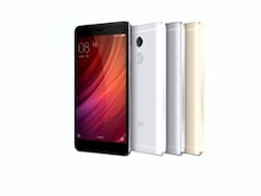 New Launches: Xiaomi Redmi Note 4 and More