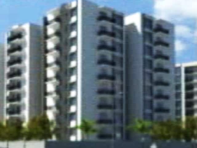 Video : Top 3 Home Options In Mohali For Rs 50 Lakh