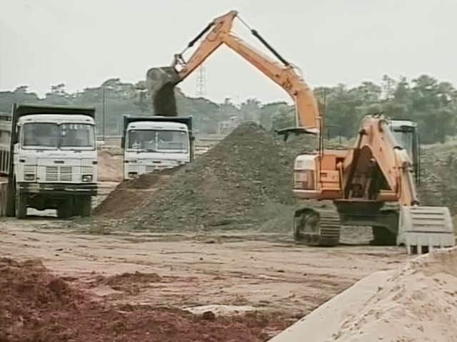Video : Tata 1,000-Acre Singur Deal, Fought By Mamata Banerjee, Nixed By Top Court