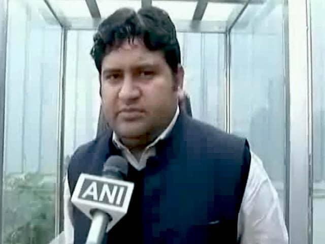 Video : नेशनल रिपोर्टर : आपत्तिजनक सीडी मिलने के बाद केजरीवाल सरकार के मंत्री संदीप कुमार बर्खास्त