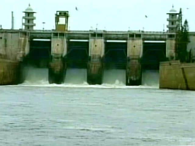 Video : Why The Cauvery Water Dispute Refuses To Die