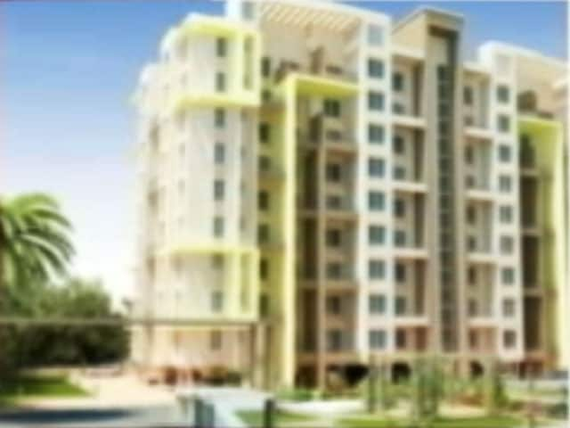 Video : Top Property Deals In Mumbai, Thane, Pune, And Ahmedabad