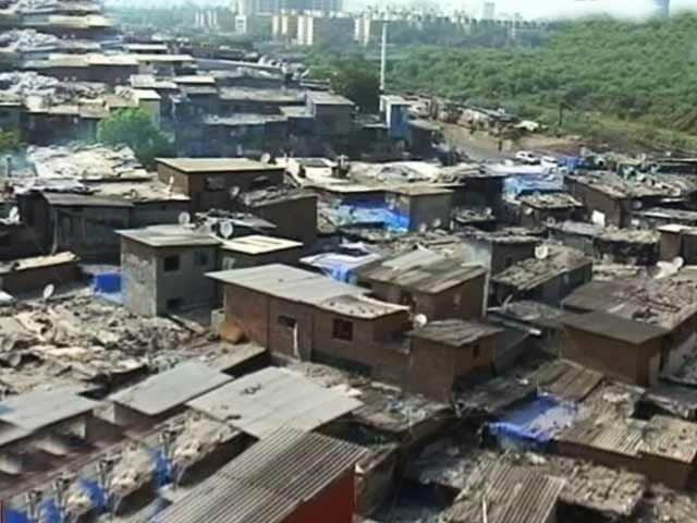 Video : Maharashtra Announces New Housing Policy