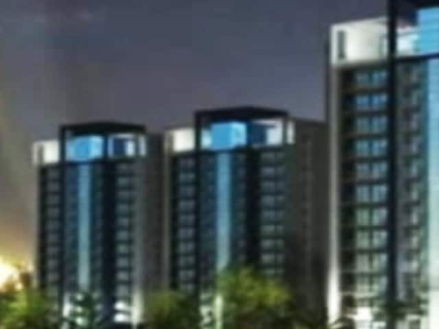 Video : 2-3 BHK Homes In Gurgaon, Faridabad, Mohali, Greater Noida