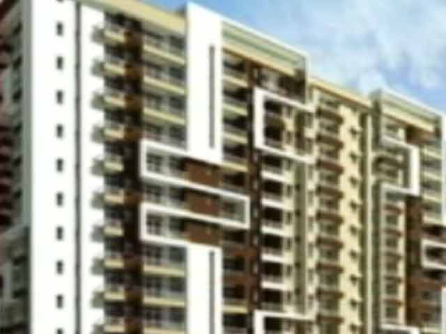 Video : Faridabad: Best Residential Projects To Buy In Rs 40 Lakhs