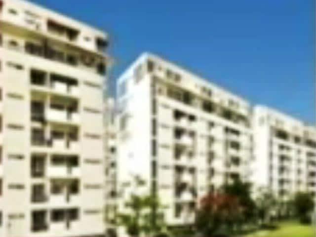Video : Best 1, 2 & 3 BHK Deals In Mumbai, Navi Mumbai, Pune & Vadodara