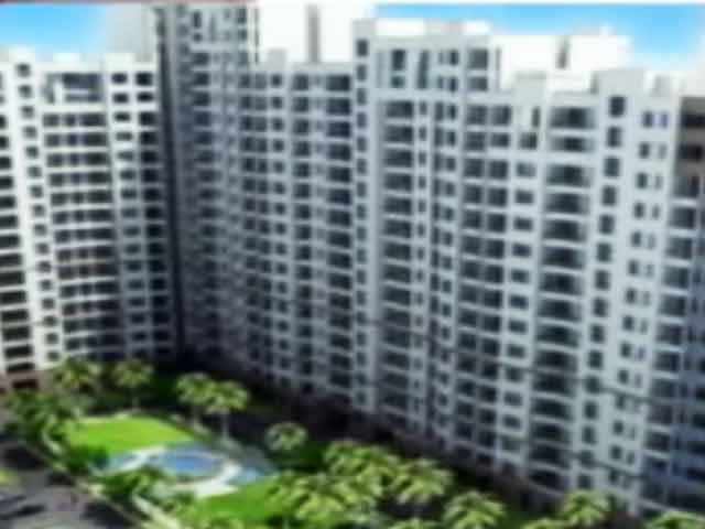 Video : Budget Homes In Bangalore, Chennai, Hyderabad & Kochi