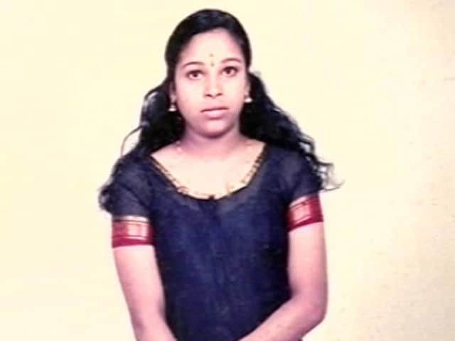Video : Kerala's Soumya Died After Rape On Tracks. Attacker Won't Hang, Says Court