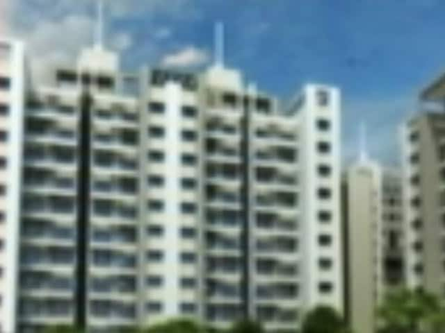 Video : Best Residential Options In Vadodara For Only Rs 25 Lakhs