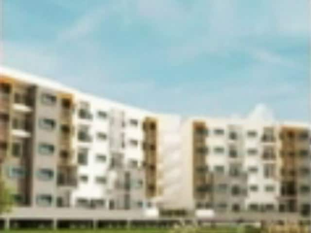 Kochi: Best Residential Properties In Kakkanad For Rs 50 Lakh