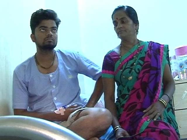Video : Dengue Claims 3 Lives In Maharashtra, Over 2,000 Cases