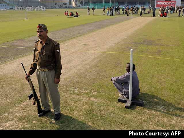 Video : 500th Test: Green Park Retains Its Old Charm, Feels Virat Kohli