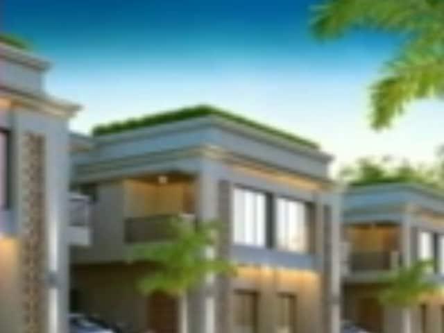 Video : Top Properties In Vadodara Under Rs 60 Lakhs