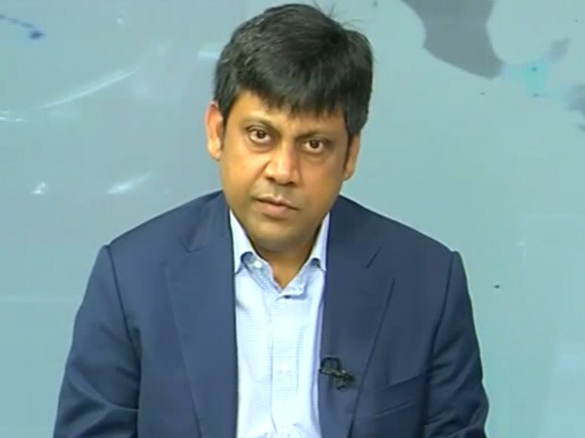 Video : ICICI Pru Life IPO Subscribed Over 10 Times