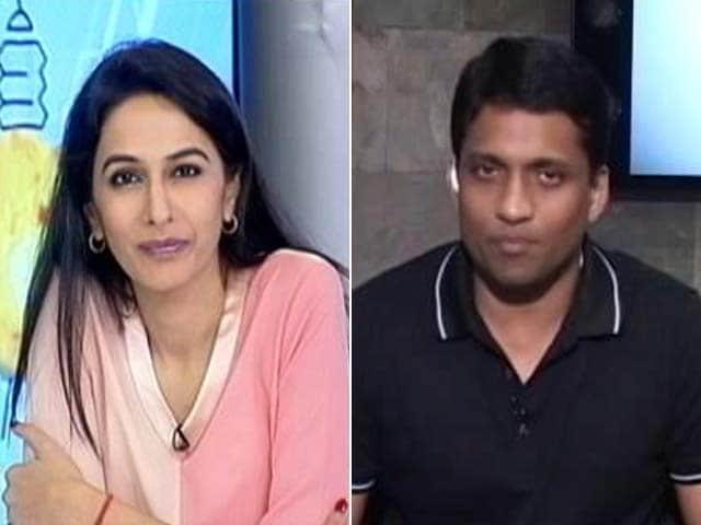 The Indian Engineer Whose Idea Got Mark Zuckerberg's Investment