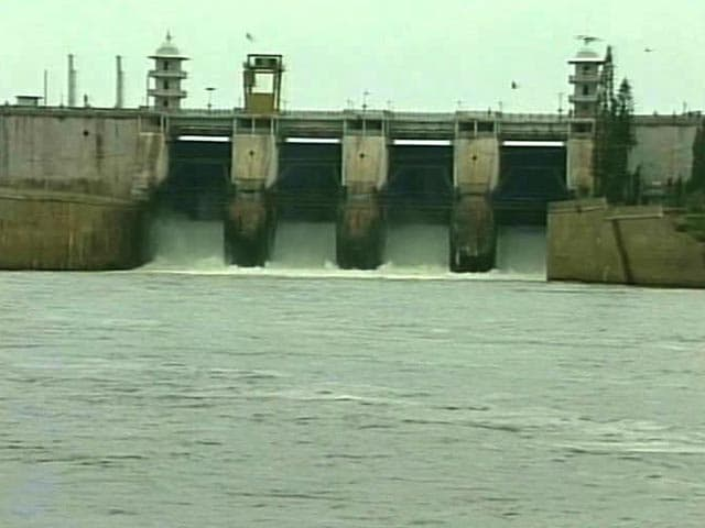 Video : From Israel, An Idea That Could Resolve Cauvery River Row