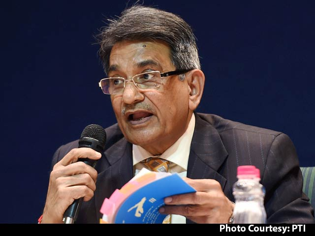 Video : Lodha Panel Not Amused With Defiant BCCI