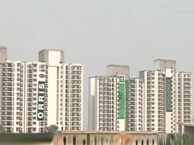 Video : Best 2-3 BHK Properties In Gurgaon, Mohali, Noida and Lucknow