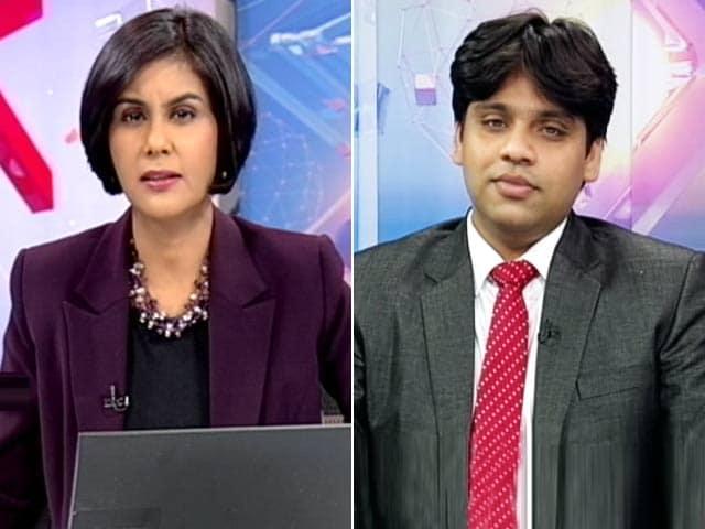 Video : Haryana VAT Amnesty Scheme: Relief For Home Buyers?