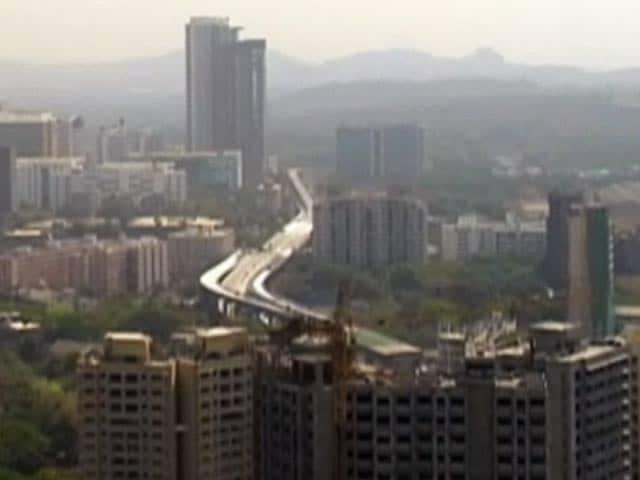 Video : Is Renting A Flat in Mumbai Better Than Buying?